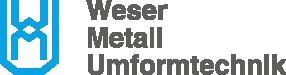 Weser Metall Umformtechnik